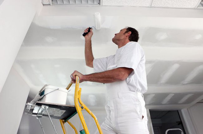Image result for painting contractors