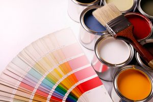 house painting coventry ct,professional painting contractors